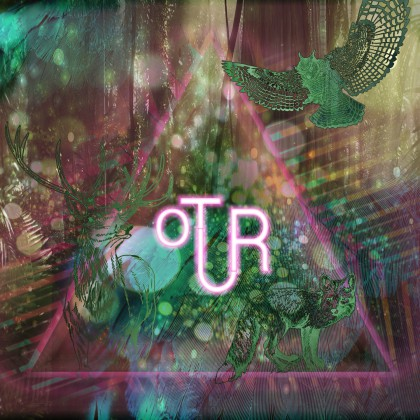 Otur-for-you_cover_draft2